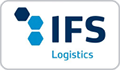 IFS Logistics Zertifizierung