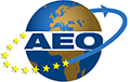 AOE Zertifizierung