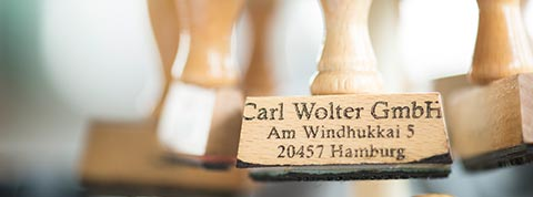 Carl_Wolter-home_1